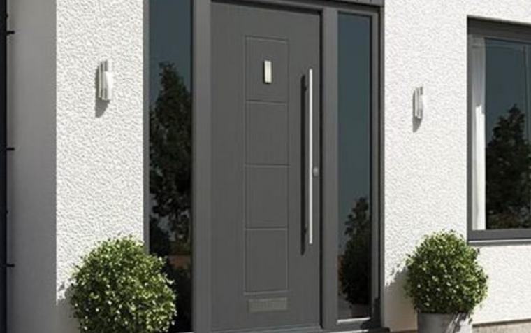 Co trzeba wiedzieć przed zakupem drzwi zewnętrznych?
